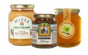Эвкалиптовый мед – основные характеристики и свойства продукта