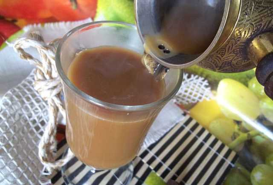 Растворимый цикорий – полезные свойства и противопоказания напитка