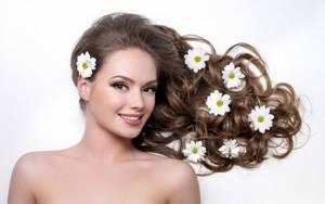 Отвар ромашки для волос – проверенные рецепты и правила применения