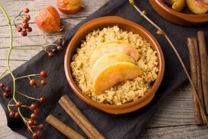 Как готовить киноа: вкусные рецепты в домашних условиях, сколько варить, какие гарниры и супы можно сделать
