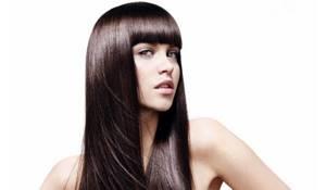 Коллаген для волос: маски, обертывания и уход после них