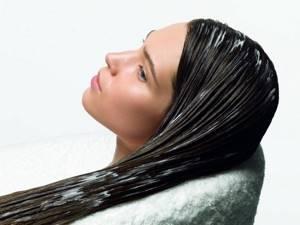 Имбирь для волос – маски, возвращающие красоту и силу