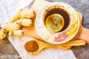 Инулин цикория – что это и чем полезно это вещество?