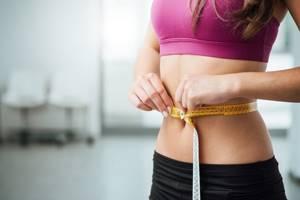 Берёзовый дёготь для похудения: приготовление и дозировка