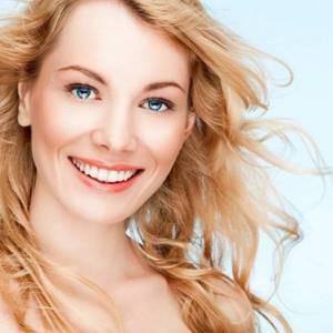 Масло фенхеля: мощные целебные и косметические возможности
