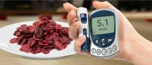 Кизил сушеный – полезные свойства целебной ягоды