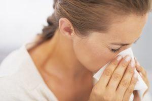 Аллергия на рыбий жир: причины, симптомы и лечение