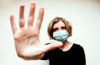 Как имбирь помогает от боли в горле