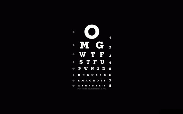 doctor's best lutein— cпасите глаза, незаменимая добавка в век информационных технологий