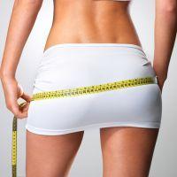 Ганодерма для похудения тела или кошелька?