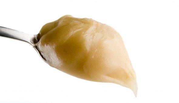 Мед кандык: полезные свойства и особенности выбора