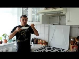 Зеленая гречка: польза и рецепты приготовления
