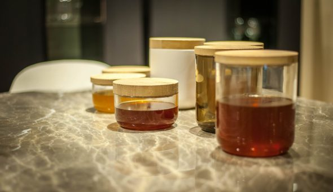 Можно ли употреблять забродивший мед