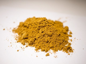 Приправа карри: состав и польза для организма, способы применения и возможный вред от употребления