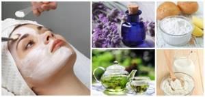 Масло шалфея: свойства и применение, использование для ухода за лицом и волосами, возможные противопоказания