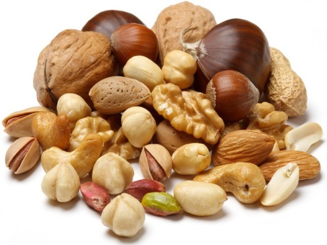 В каких продуктах содержится коллаген: восполнение белка с пищей, природные источники вещества