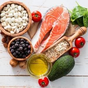 Альфа липоевая кислота: что это такое, показания к применению от диабета и для похудения, отзывы потребителей и где купить