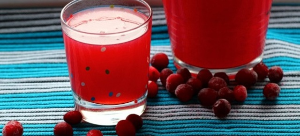Кисель из жимолости - 5 рецептов полезного напитка