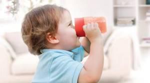 Калина от кашля в народной медицине: польза и противопоказания