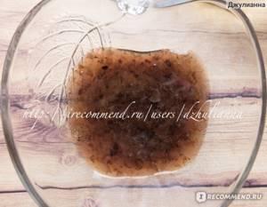 Трепанг на меду – скажите «нет» болезням и старости!