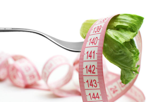Морская капуста для похудения – особенности диеты