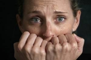 Как начинается климакс у женщин и как его пережить?