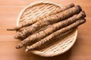 Лопух: лечебные свойства и противопоказания, как и от чего его применяют в народной медицине, использование корня