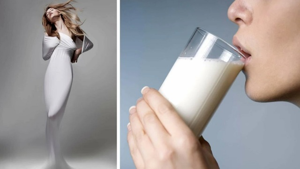 Гречка с кефиром: для здоровья и похудения